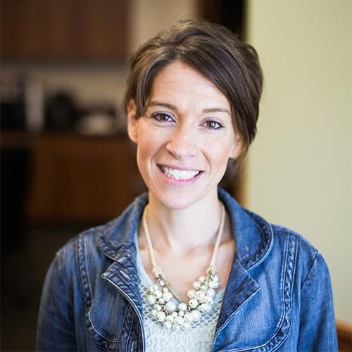 Teresa Dowling, ARNP